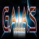 Gaia's Voyages