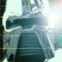 The Battlestar Galactica