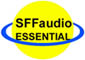 SFF Audio - Essential Award
