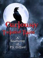 Curiously Twisted Tales