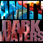 Amity - Dark Waters