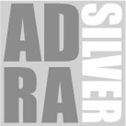 Audio Drama Directory - Silver Status