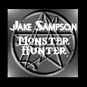 Jake Sampson: Monster Hunter