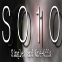 S010 - Singles and One-Off Audios