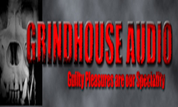 Grindhouse Audio Productions