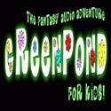 Greenpond