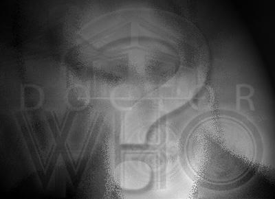 Brokensea - Quorum of Time - Part 2