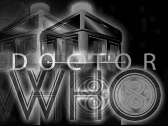 Doctor Who - Season 3