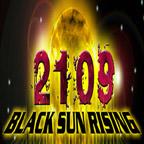 2109 - Black Sun Rising